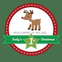 Reindeer BFC logo
