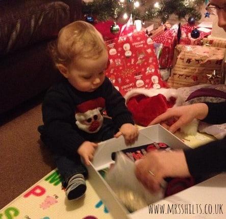 Christmas Eve box.1