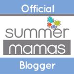 Summer Infant Mama
