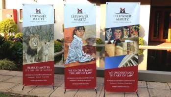 MrsSmith_Website_PROJECT-leeuwner maritz_LS15