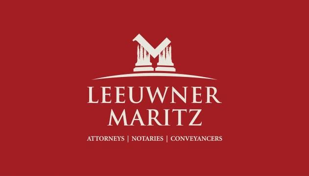 MrsSmith_Website_PROJECT-leeuwner maritz_LS2