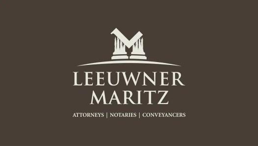 MrsSmith_Website_PROJECT-leeuwner maritz_LS3