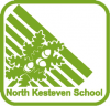 North Kesteven School