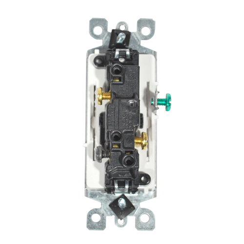 leviton 5603 3 way switch wiring diagram wiring diagrams leviton 4 way switch wiring ewiring