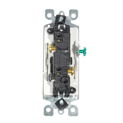 leviton combination switch wiring diagram 5241 leviton