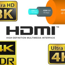 Hdmi forum announce new spec…do we need 8k/10k Video?