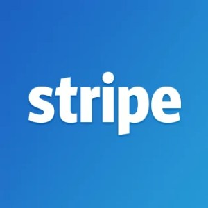 Stripe - Online Payment Processor