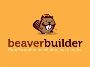 Beaver Builder Logo