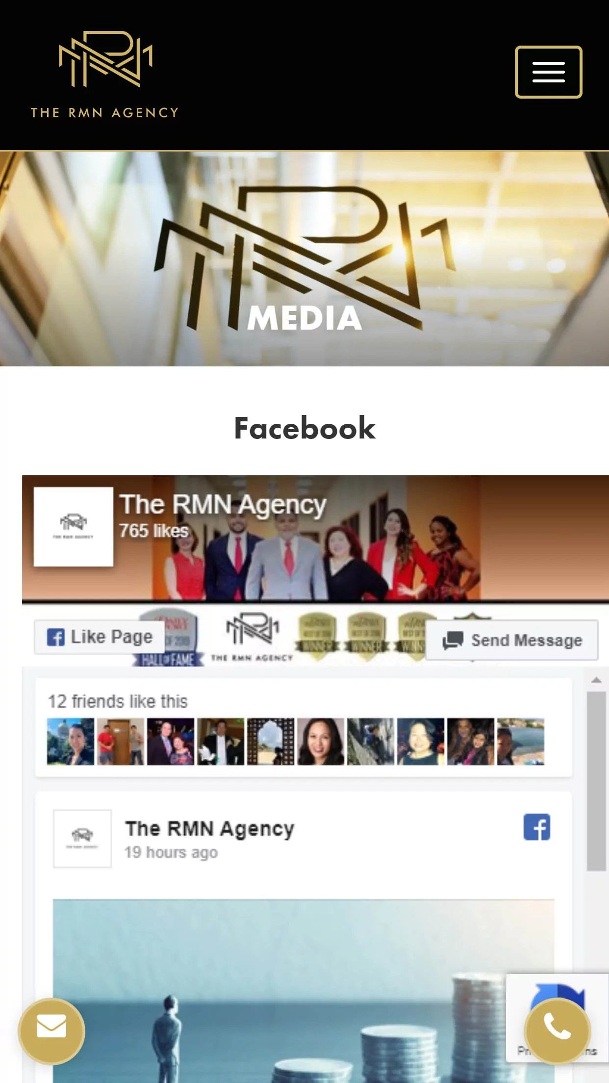 rmn-agency-mobile-web-design-3