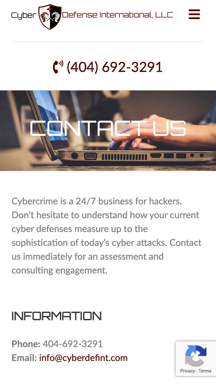 cyber-defense-atlanta-mobile-web-design-3