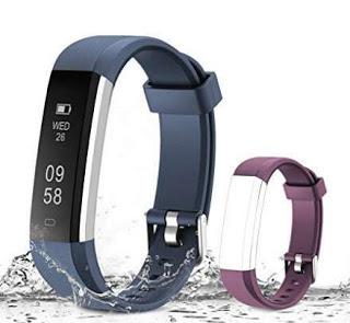 10 best smartwatch under 2000 in India