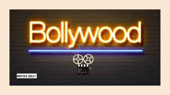 How to watch bollywood movies online