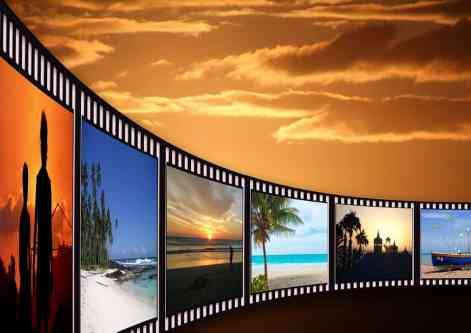 Bollywood Movies online