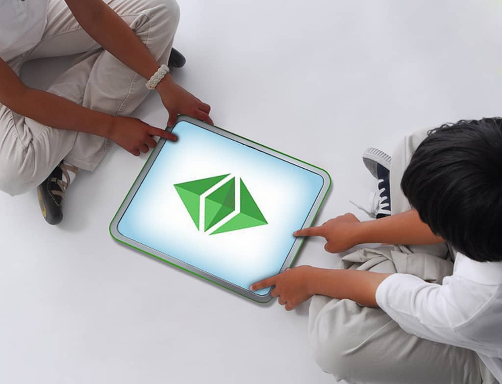 Future of Ethereum