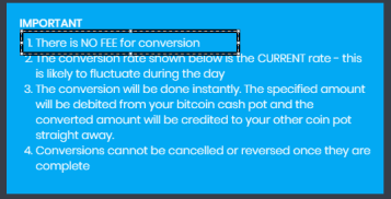 CoinPot- 100% Free Bitcoin,Litecoin, Dash,Doge,Bitcoin Cash faucet