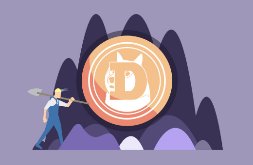 Dogecoin Mining : Is Mining a Dogecoin Still Profitable in 2019? Don't Miss !