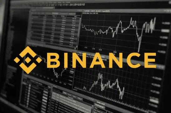 Binance vs Bittrex