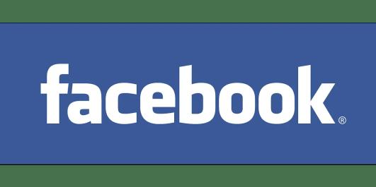 Facebook Social bookmarking sites