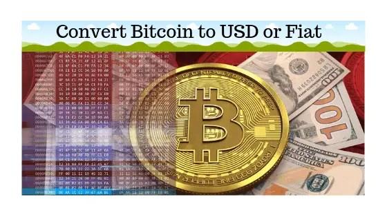 Как превратить биткоин в деньги форекс советник с минимальной просадкой