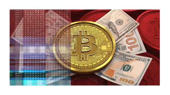 How to convert Bitcoin to USD or EUS or GBP or Fiat Currency