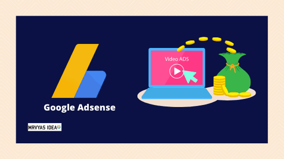 What is Google adsense and how does it work