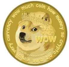 Dogecoin Best cryptocurrency to mine