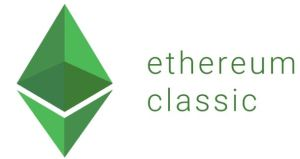 Ethereum Classic : How to mine