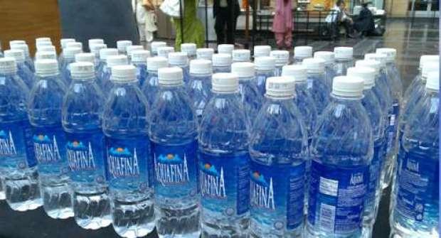 aquafina-is-tap-water