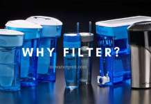 Here Are 6 Surprising Reasons That Explain The Importance Of Water Filtration