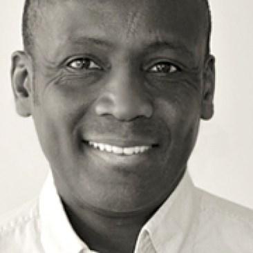 David Lansanah
