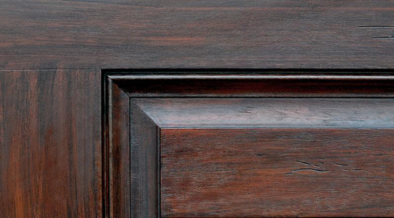 entry-doors-houston