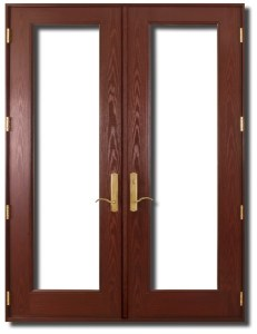 houston-french-patio-door-wood-fiberglass