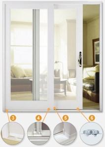 sliding patio doors-3