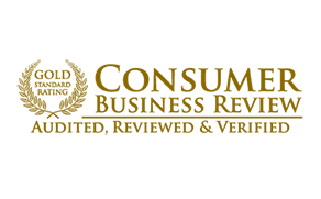 Consumer Business Review