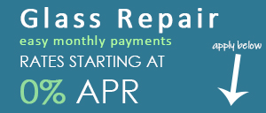 glass_repair_monthly_payments