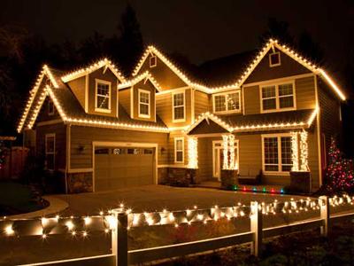 christmas lights miami # 23