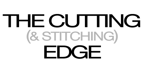 cutting-stitching-edge