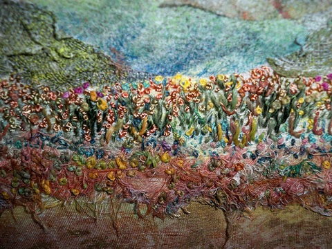 JudeIsAtHome Embroidery