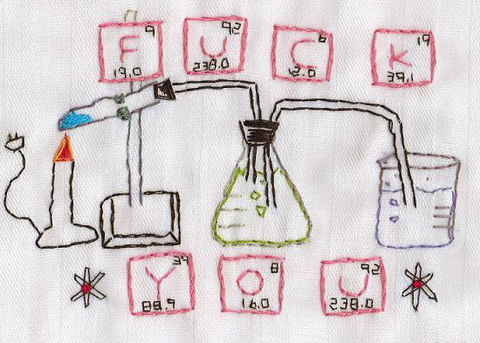 chemistrycansmyd