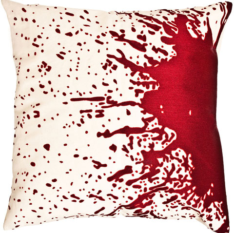 ThrowPillow-Forensic