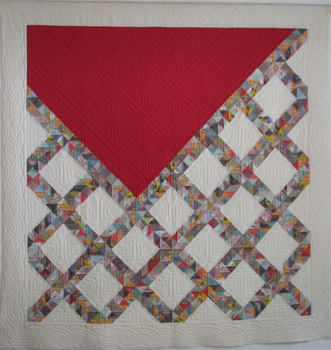 Quilty Pleasures – Joe Cunningham