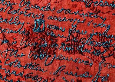 "Rosalind Wyatt - ""Tuke"""