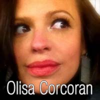 Six of the Best – Olisa Corcoran