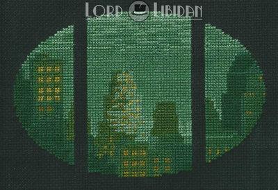 Sprite Stitch Best Bits – Feb '14