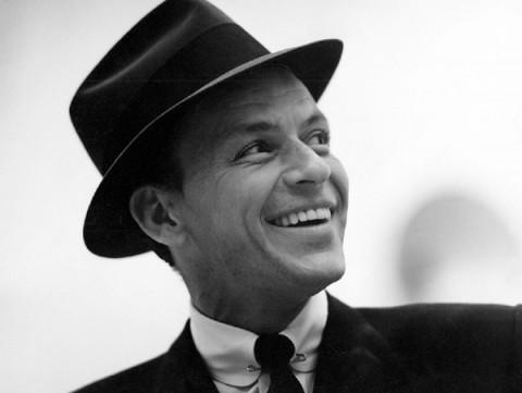 Sinatra Fedora  58b3b42cf4b