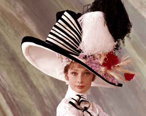 Milliners, Etsy and the Category Problem