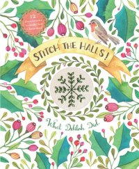 Stitch The Halls by Sophie Simpson