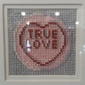 Ann's Orchard - Free Bead Pattern