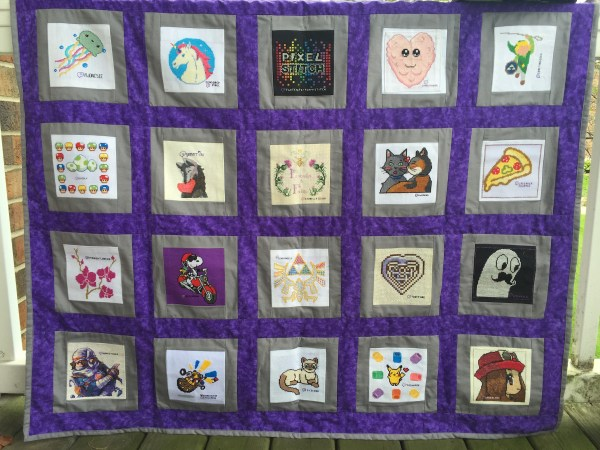 charity-quilt-by-pixel-stitches
