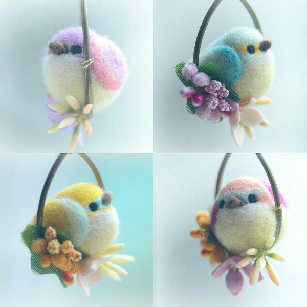 Nozomi Crafts